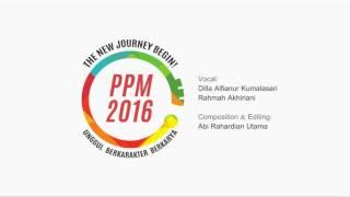 Video MARS PPM(Vocal) download MP3, 3GP, MP4, WEBM, AVI, FLV Desember 2017