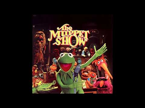 The Muppet Show Album (1977) [2018 Remastered]