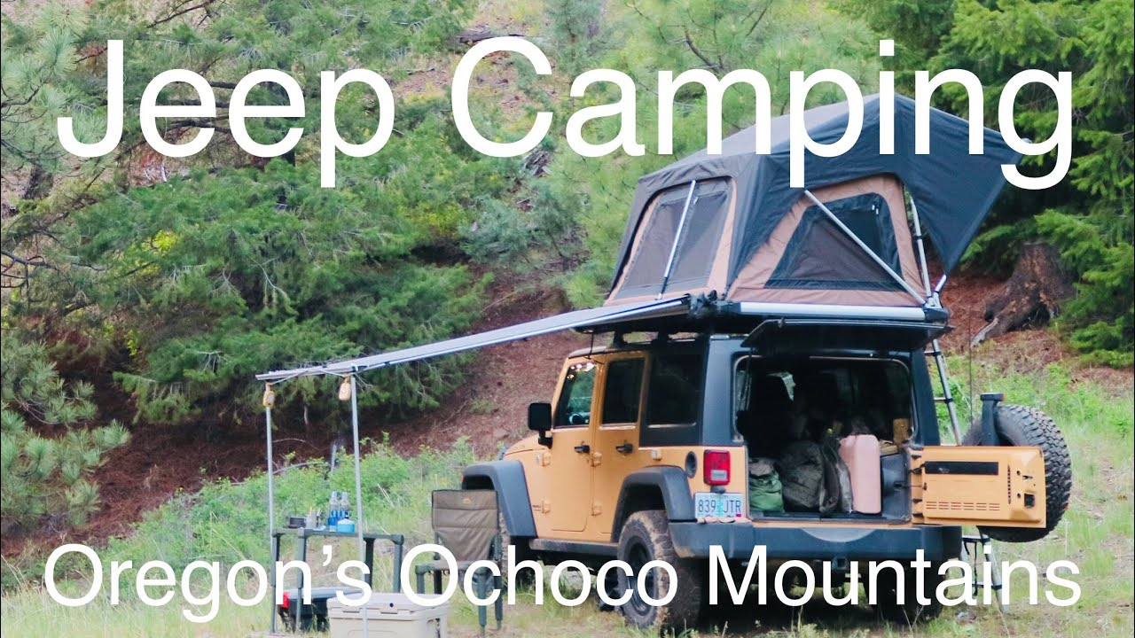 jeep-car-camping-overland-style-oregon-s-ochoco-mountains-keeping-it-simple