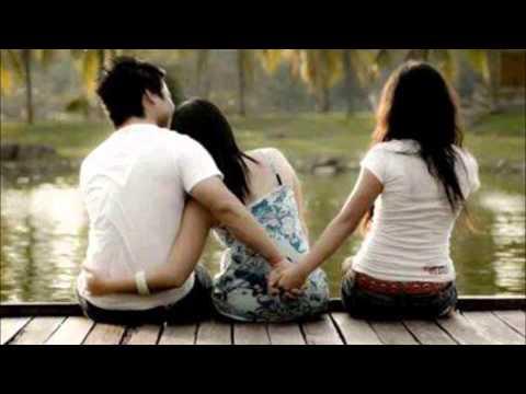 myanmar new sad song 2014