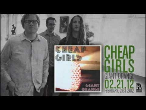 Cheap Girls - Communication Blues mp3