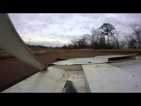 Boyds Speedway Cabin Fever 2015 001