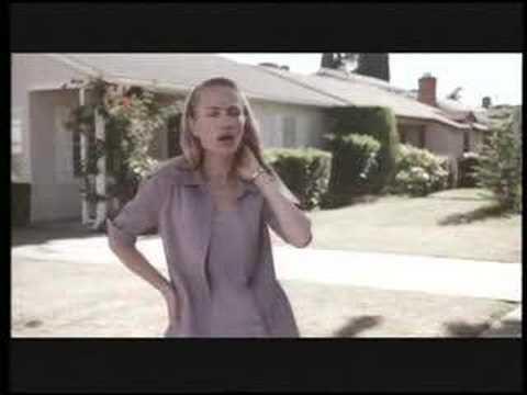 Frei Entkleiden Videos