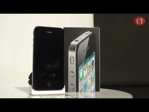 Cabo Usb Belkin Original Iphone 5 5s 5c 6 ipad 6 Cod304 de YouTube · Alta definición · Duración:  1 minutos 50 segundos  · Más de 1.000 vistas · cargado el 22.12.2015 · cargado por Compras Envios