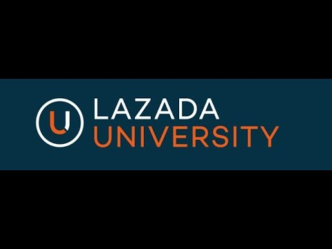 Fulfilled by Lazada (FBL) Benefits - YouTube