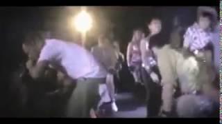Смотреть клип Rdx - Street Dance
