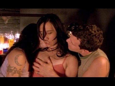 25 Erotic Like Films25 Erotik Gibi Filmler