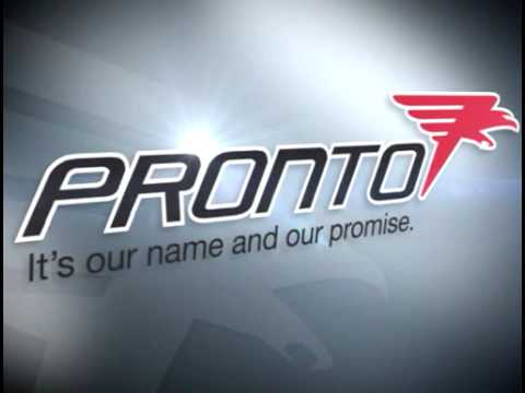 Pronto Insurance] (New Discounts) - YouTube