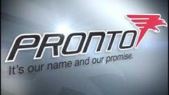 [Pronto Insurance] (New Discounts)