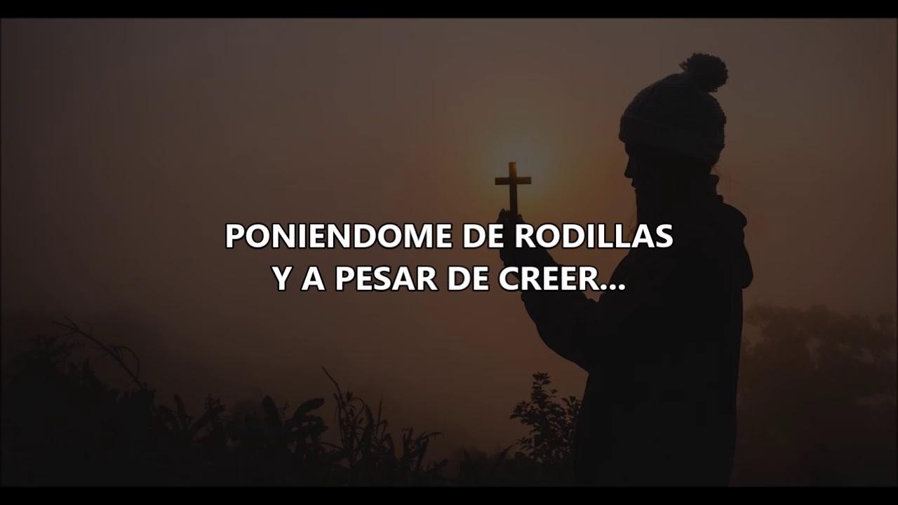 Download John Legend - Preach (Subtitulada Español)