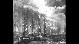 Andante Agitato - Cerveza (Demo)