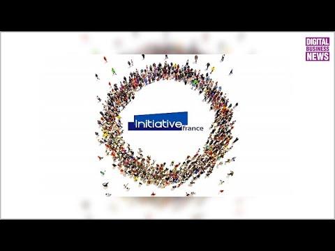 Initiative France renforce son financement des startups