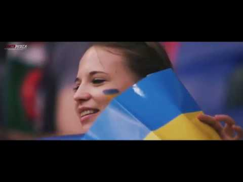 FIFA WORLD CUP 2018 RUSSIA • OFFICIAL VIDEO • HD