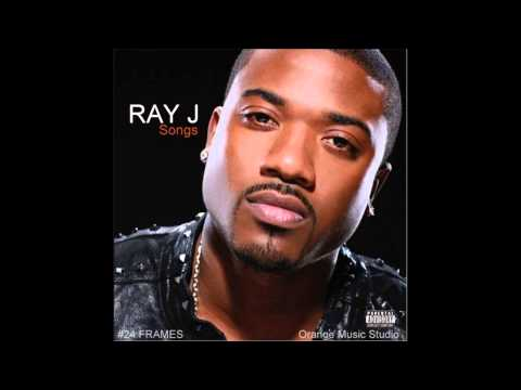 Sexy Can I   Ray J HQ