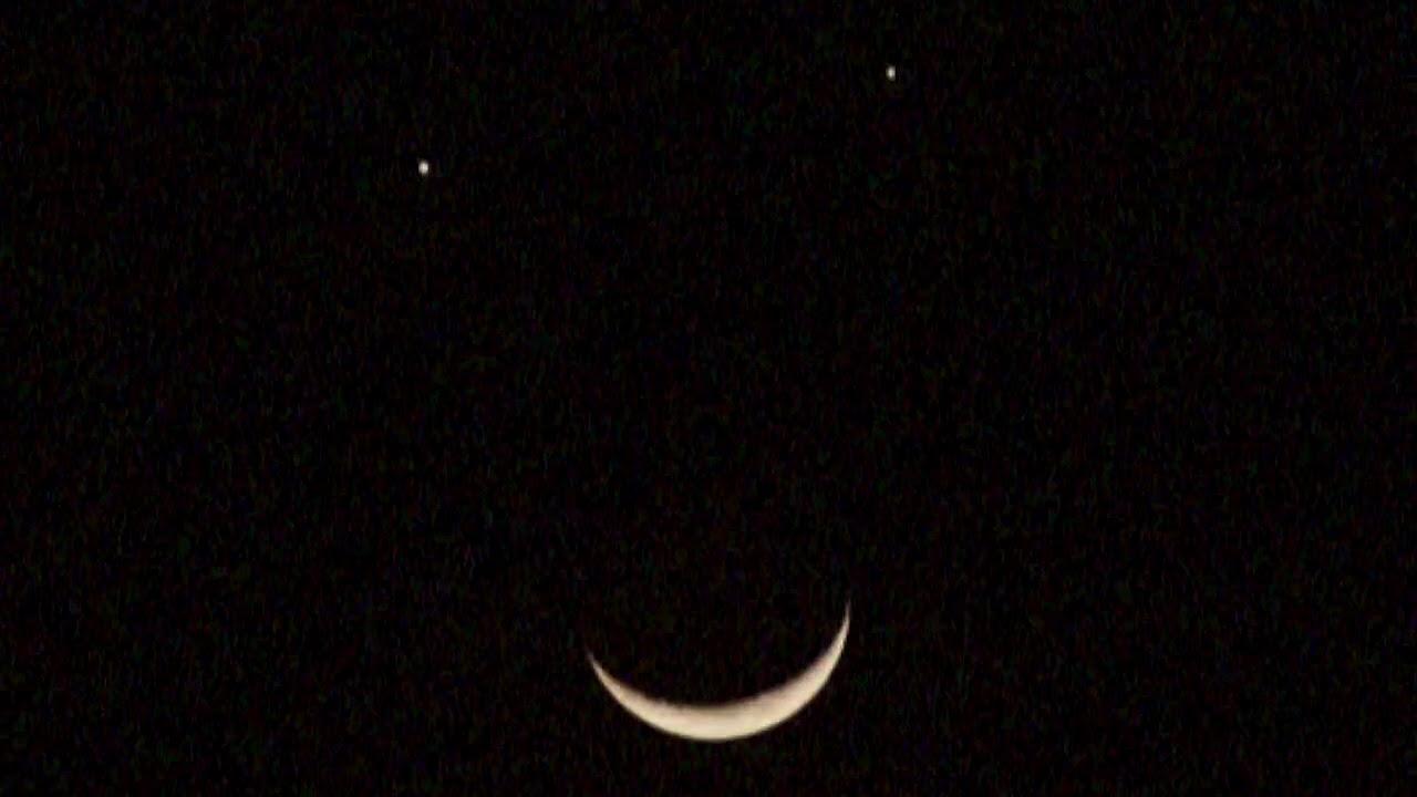 พระจันทร์ยิ้ม - เอก สุรเชษฐ์ | BOWKYLION