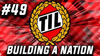 Football Manager 2021 lets play in which I take charge of Tromso. Support The Channel: https://www.patreon.com/SecondYellowCard Follow me on Twitch: ...