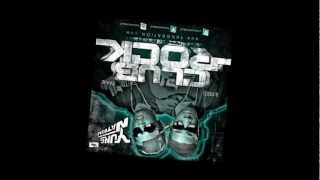 Yung Nation- Club Rock (Official Instrumental)