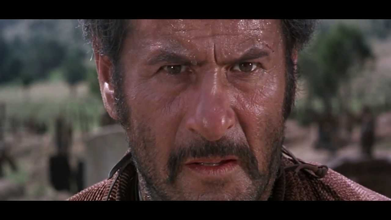 Best images about the good the bad and the ugly