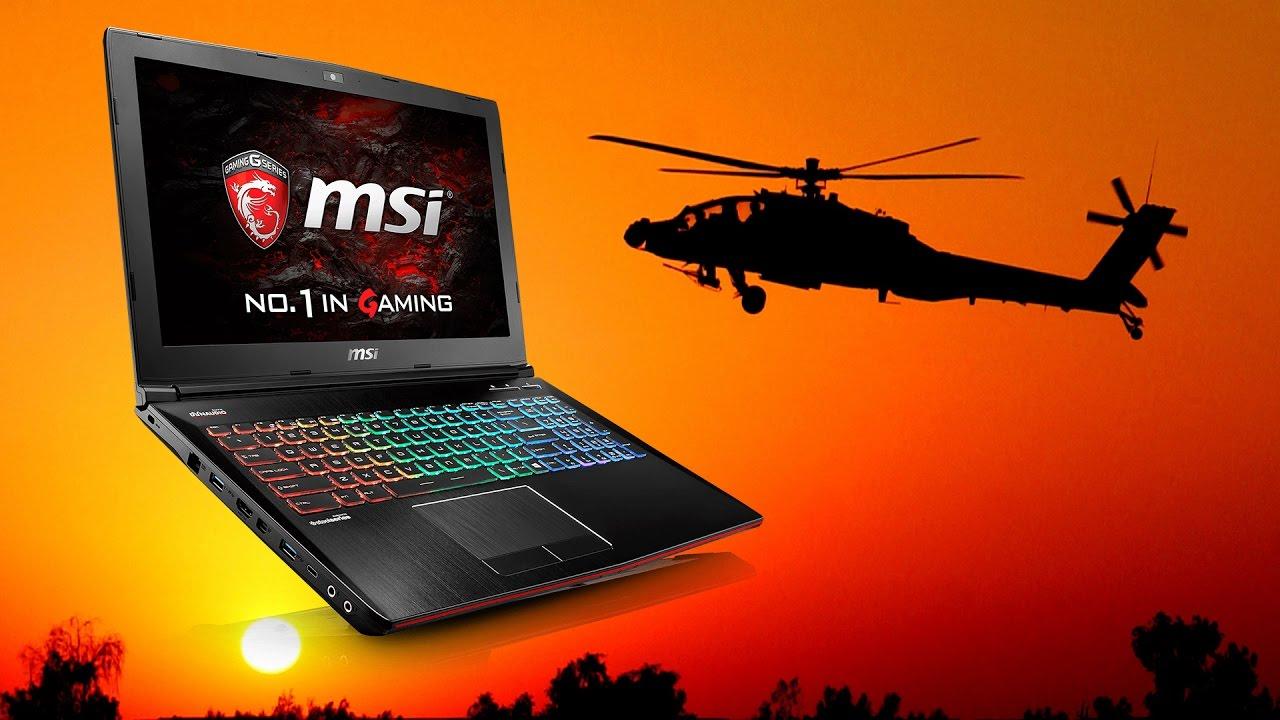 Ноутбуки msi (мси) купить в интернет-магазине ситилинк. Выгодные цены. Доставка по всей россии. Скидки и акции. Большой ассортимент.