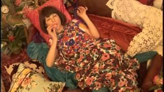 河口恭吾 - 未来色プロポーズ