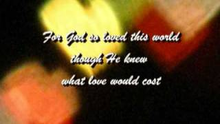 Video He Made A Way In A Manger (with lyrics) download MP3, 3GP, MP4, WEBM, AVI, FLV November 2017