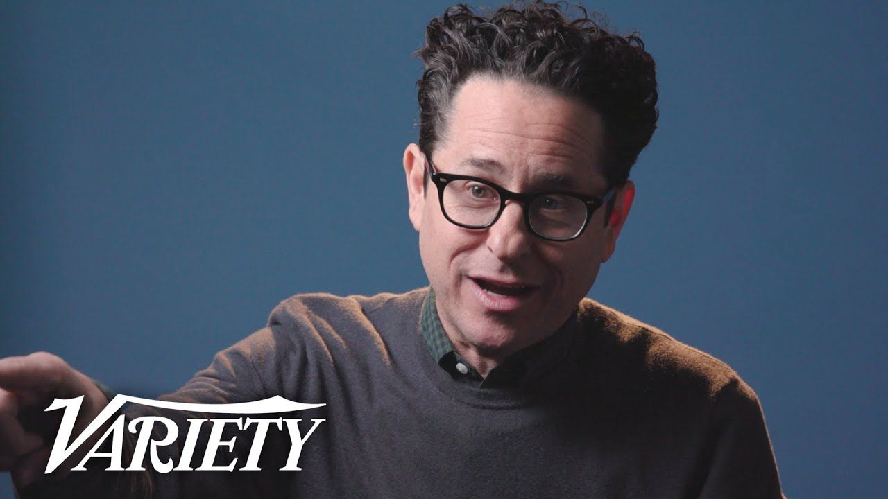'Star Wars' Director JJ Abrams on Using Less CGI and Focusing on Story Over Spectacle