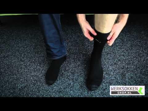 Thermo werksokken HM1 | Bata Industrials