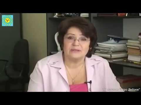 Картофельные свечи от геморроя: как делать, отзывы о лечении
