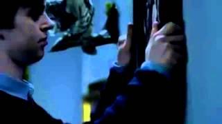Мотель Бейтса / Bates Motel (3 сезон) - Промо [HD]