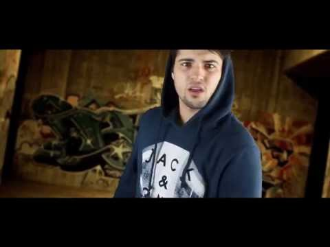 ASZ & Ramses - Kein Asylant (VIDEO)