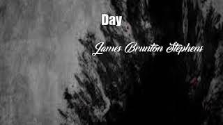 Day (James Brunton Stephens Poem)