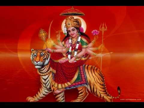 renuka.co.cc -Jay Durge Durgati Pariharini - Pt. Bhimsen Joshi
