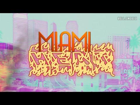 """BGC1: Miami - Epi. 1 """"Miami Heat"""" [HD]"""
