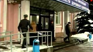 В Ярославле появилась липовая запись на экзамен ГИБДД(, 2014-02-13T01:05:52.000Z)