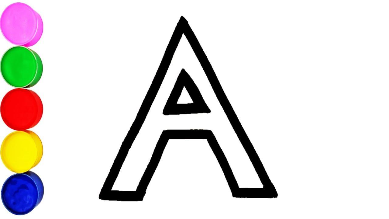 4 Buchstaben
