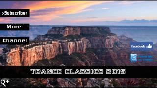 Trance 2015 Classics