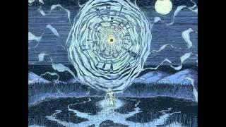 Execration - Ritual Hypnosis