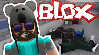 I KILLED THE MURDERER!! | Murder Mystery 2 | ROBLOX
