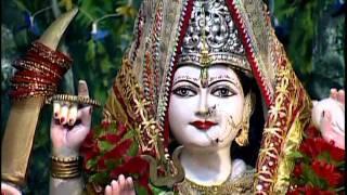 Kavne Dariya Soheli Koyaliya [Full Song] Bhojpuri Pachara Devi Geet