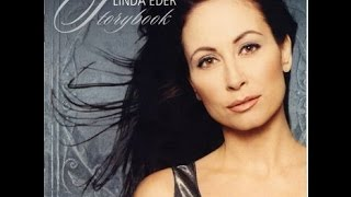 Watch Linda Eder All The Way video