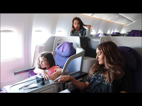 Thumbnail: On Our Way to Singapore (WK 297) | Bratayley