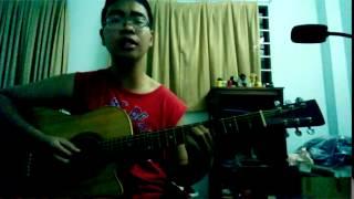 [WW] Độc thân vui tính guitar cover