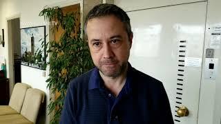 Ο Σ. Δραγατσίκας για το κλείσιμο των λιγνιτικών μονάδων το 2028