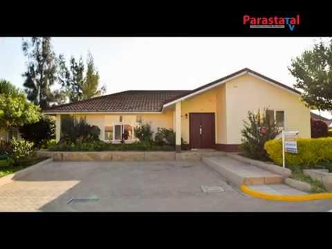 Greenpark - Superior Homes