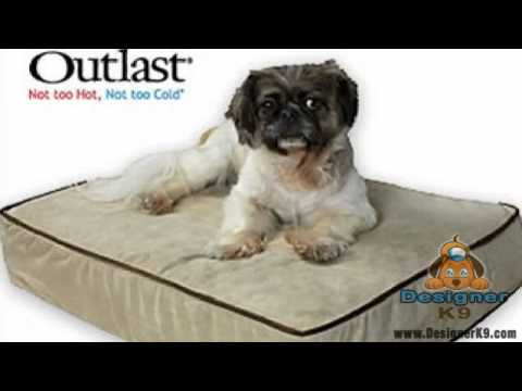 arthritic-dogs-beds-from-designer-k9