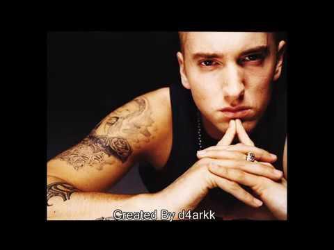 Download Eminem - Im Sorry Mama