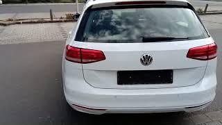 VW Passat Variant.2.0TDI.ACC.PDC.Sth.GARANT von Coeln-Cars, Dirk Kleimann
