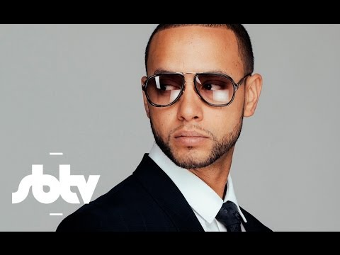 Director X | Interview: SBTV