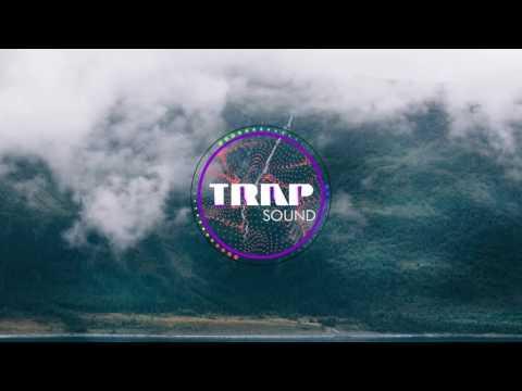 Slumberjack - Open Fire Ft. Daniel Johns (Enschway Remix)
