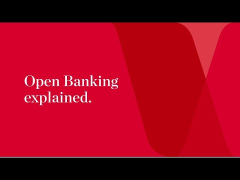 What Is Open Banking?